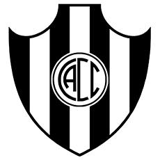San Martín M