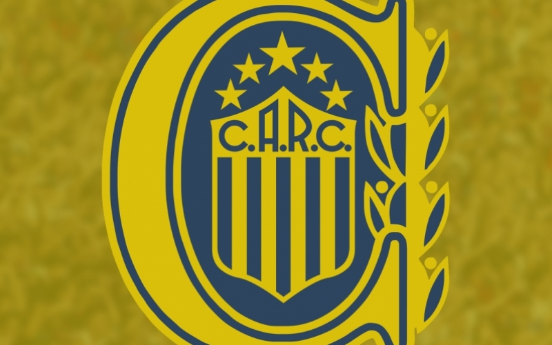 Mercado de Pases 2018/2019: Rosario Central
